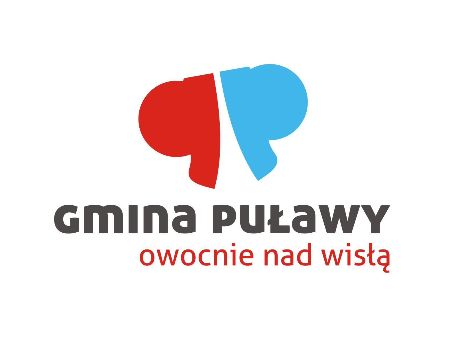 http://www.gminapulawy.pl/urzad-gminy.html
