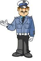 policjant.jpg (140×207)